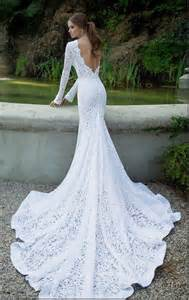 beautiful wedding gowns 30 most beautiful bridal dresses for weddings entertainmentmesh