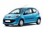 Pieces Detachees Carrosserie Peugeot 308 : pi ces d tach es de carrosserie peugeot pas cher aureliacar ~ Melissatoandfro.com Idées de Décoration