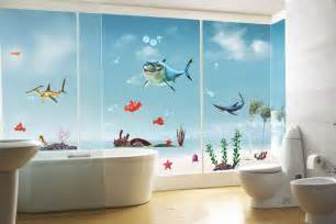 wall ideas for bathrooms bathroom wall designs decor paint ideas laudablebits