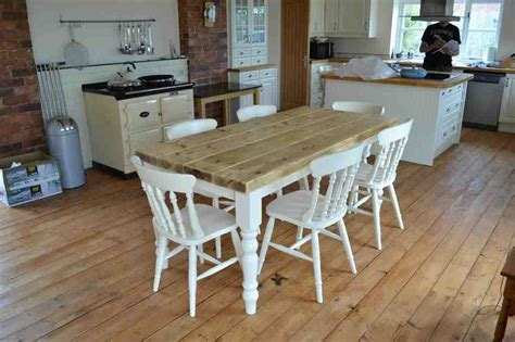 rooms to go farmhouse table dining room terrific farmhouse table and chairs set