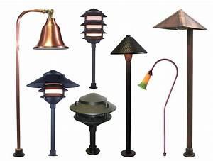Landscape lighting junction box kichler azt