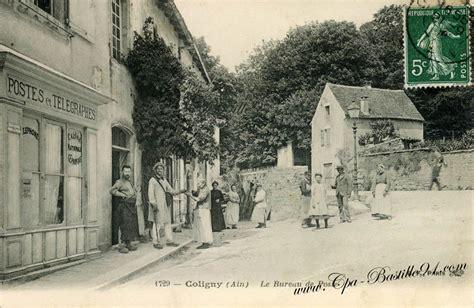 le bureau carte poste cartes postales anciennes
