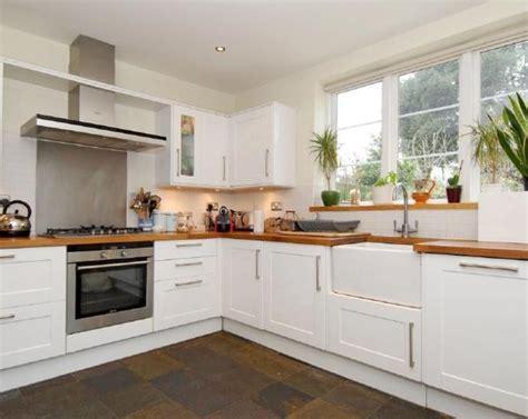 belfast sink in modern kitchen white belfast sink design ideas photos inspiration 7628