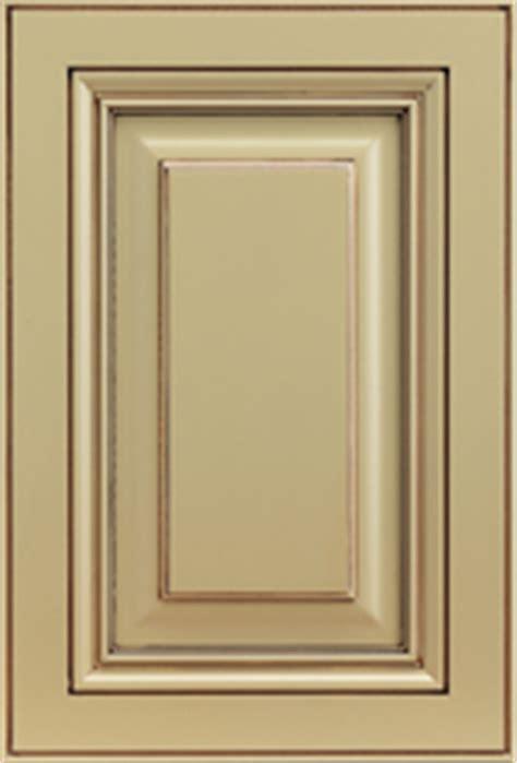 hton bay cabinet doors hton bay kitchen cabinets 28 bay kitchen cabinets