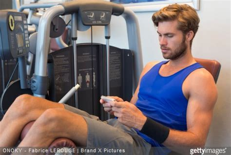mode homme sport chic images