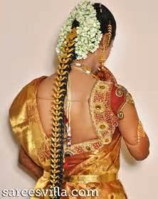 saree blouse designs maggam work blouse designs sarees villa