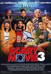 X Files Le Film Streaming : scary movie 3 2003 un film de david zucker news date de sortie critique ~ Medecine-chirurgie-esthetiques.com Avis de Voitures