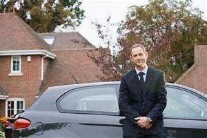 Responsabilite Civile Auto : assurance auto que couvre la responsabilit civile ~ Gottalentnigeria.com Avis de Voitures