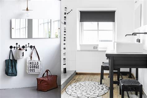 Badezimmer Ideen Einrichten Und Gestalten  Car Möbel