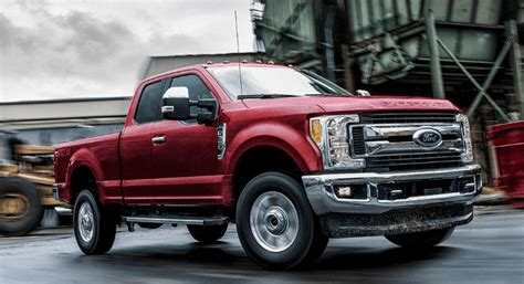 2020 Ford F 250 by 2020 Ford F 250 Duty Platinum Lariat 2020