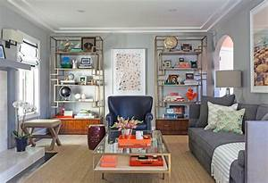 Color 101: Decorating With an Accent Color - Zillow Porchlight