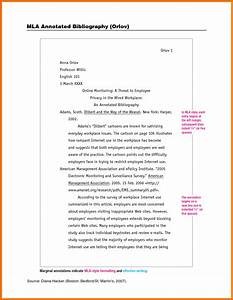 Business Essay Format Essay On Soccer In Hindi Sample Essays High School Students also Gay Marriage Essay Thesis Essay On Soccer Esl Curriculum Vitae Ghostwriters Site For Phd Essay  The Yellow Wallpaper Analysis Essay
