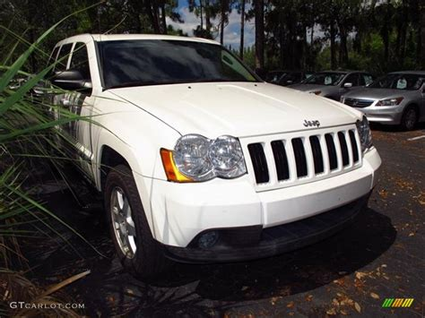 jeep laredo white 2008 stone white jeep grand cherokee laredo 66615513