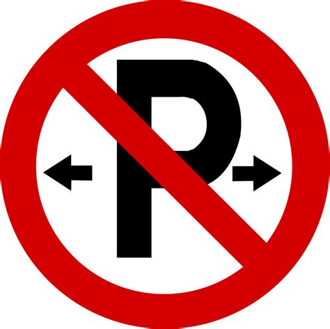 Reload to refresh your session. File:Regulatory road sign no parking.svg - Wikimedia Commons