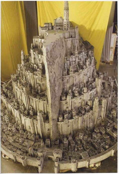 Viggo Mortensen der herr der ringe galerie requisiten seite 725 x 1057 · jpeg