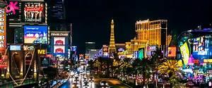 Las Vegas Nevada : vivere e lavorare a las vegas rita vive in nevada con la famiglia ~ Pilothousefishingboats.com Haus und Dekorationen