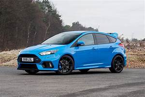 Ford Focus Rs Bleu : 2017 ford focus rs cars exclusive videos and photos updates ~ Medecine-chirurgie-esthetiques.com Avis de Voitures