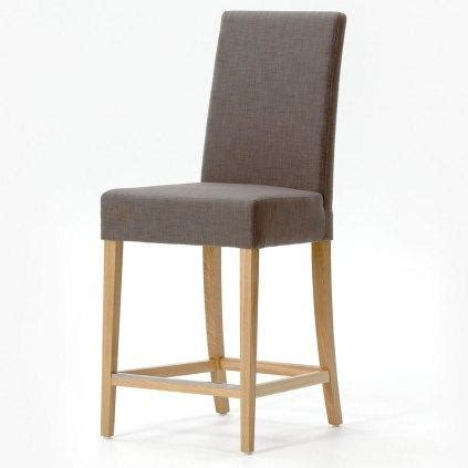chaise assise 65 cm chaise bar hauteur assise 65 cm maison design bahbe com