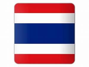 Home ⋆ Woocost Thailand
