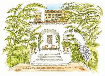 Mexico Esencia Tulum Resorts Luxury Italy Discount