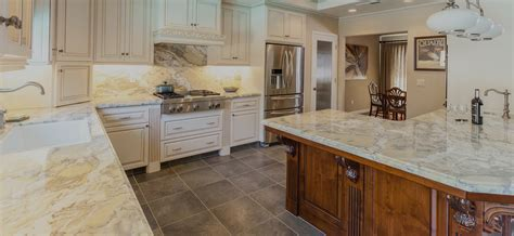 granite countertops wilkes barre pa best price quality