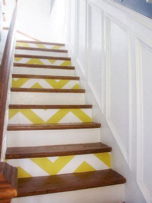 Decorating Ideas Leftover Wallpaper Border by Decorating With Wallpaper Diy Wallpaper Crafts