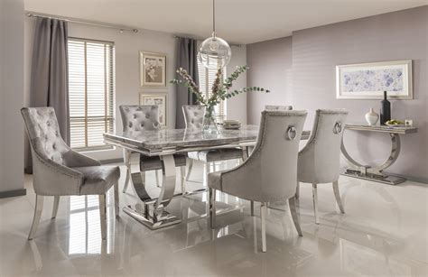 arianna dining set  chairs home living