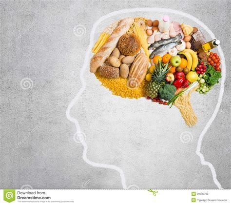 cr駱ine cuisine matière à réflexion photographie stock image 29936792