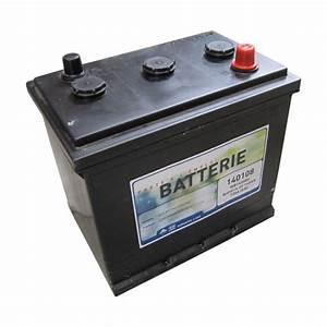 Batterie De Tracteur : batterie 6v 140ah 900a motorisation transmission discountfarmer ~ Medecine-chirurgie-esthetiques.com Avis de Voitures