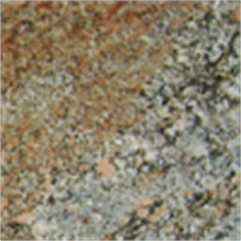 cost of granite countertop granite prices