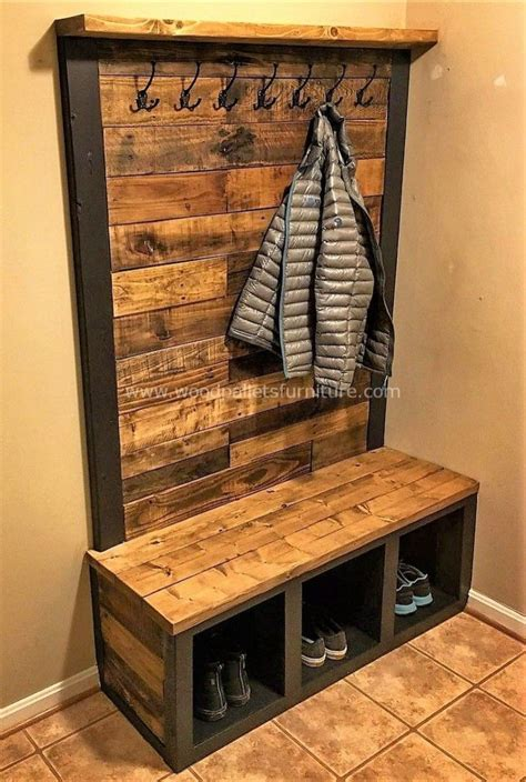 awesome wood pallet ideas wooden pallet projects diy