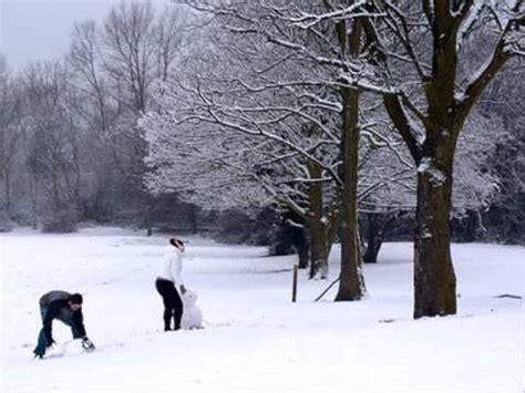 winter wonderland sung  johnny mathis youtube