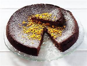 Schoko Orangen Torte : benjamin 39 s project blog archive gebackene schoko orangen torte benjamin 39 s project ~ A.2002-acura-tl-radio.info Haus und Dekorationen