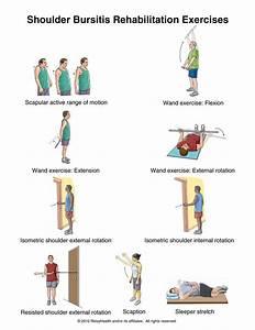 best relief for sciatica leg pain