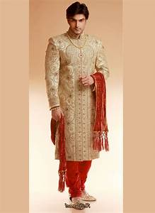indian wedding dresses for groom 4fashion With indian wedding dresses for groom