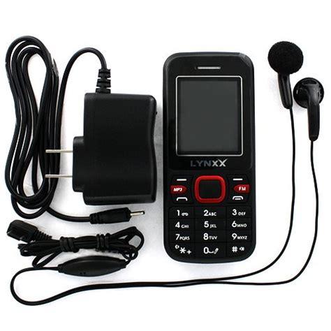 best dual sim mobile phone 2014 best price lynxx x2s unlocked dual sim band cell