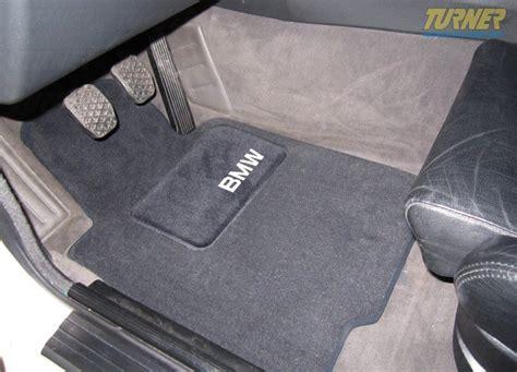 bmw e46 floor mats e30 floor mats genuine bmw e46 convertible floor mats to