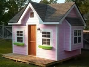 children s playhouses i ve built youtube
