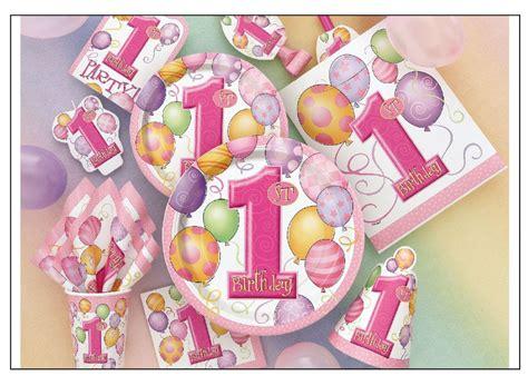 birthday party supplies  kymedo