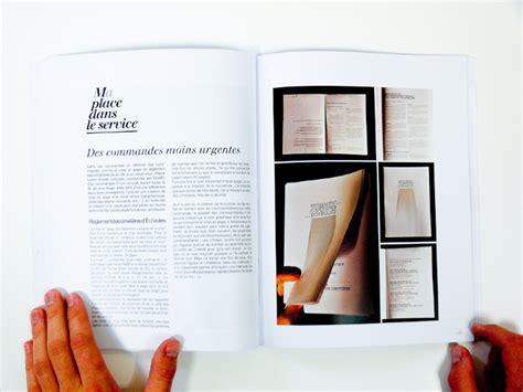 rapport de stage cuisine collective design rapport studio design gallery best design