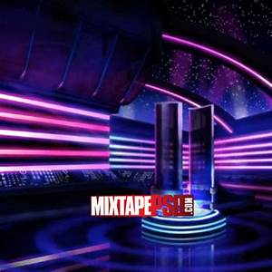 Free Mixtape Cover Backgrounds 28 - MIXTAPEPSD.COM