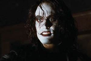The Crow: Remake slated to begin production next year