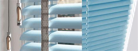 Luxaflex Aluminium Jalousien Maßgefertig über 300 Farben