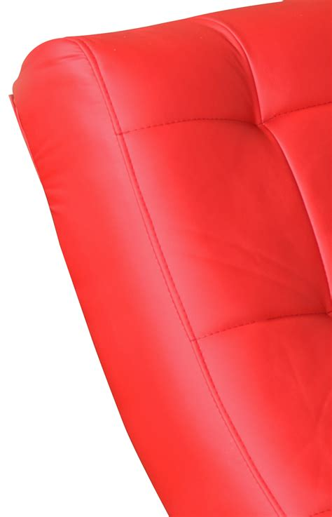 chaise promo s chaise lounge chaise lounge chair sofa cheap couches