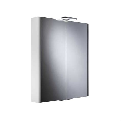 Meaning Of Cabinet by Roper Entity 2 Door Mirror Cabinet Uk Bathrooms