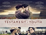 Testament of Youth   Peter Viney's Blog