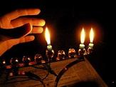 Hanukkah Starter Kit - Beliefnet