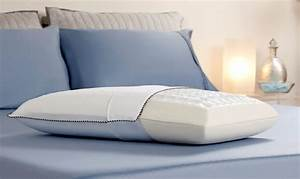 new comfort revolution cooling cube 210 0a hydraluxe gel With comfort revolution hydraluxe gel memory foam bed pillow