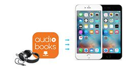 audio books iphone how to purchased itunes audiobooks