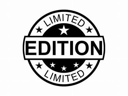 Edition Limited Button Wandtattoo Test Ausgewaehlt Farbwahl
